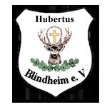 """Schützenverein """"Hubertus"""" Blindheim"""